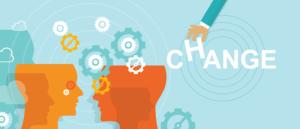 Change-Management_EHS