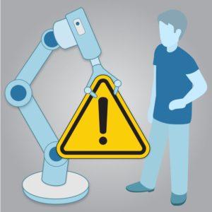 Sécurité et robots collaboratifs
